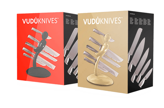 vuduknives-pack